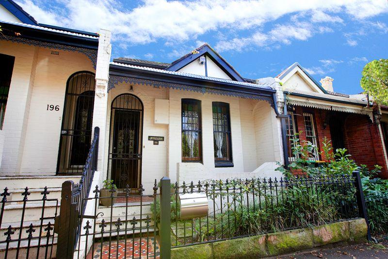 198 Wilson Street, Newtown NSW 2042, Image 0