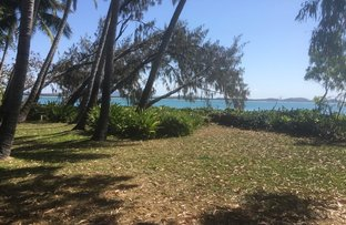 Picture of 56 Ocean Avenue, Slade Point QLD 4740