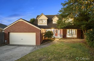 Picture of 5 Fleming Close, Endeavour Hills VIC 3802