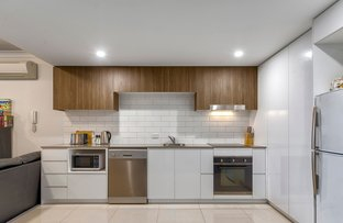 Picture of 41/20 Colton Avenue, Lutwyche QLD 4030