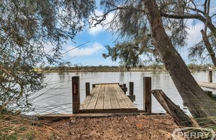 Picture of 30 Birchley Road, Coodanup WA 6210
