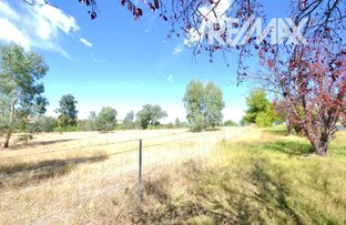 Picture of Lot 4 Harold Street, Junee NSW 2663