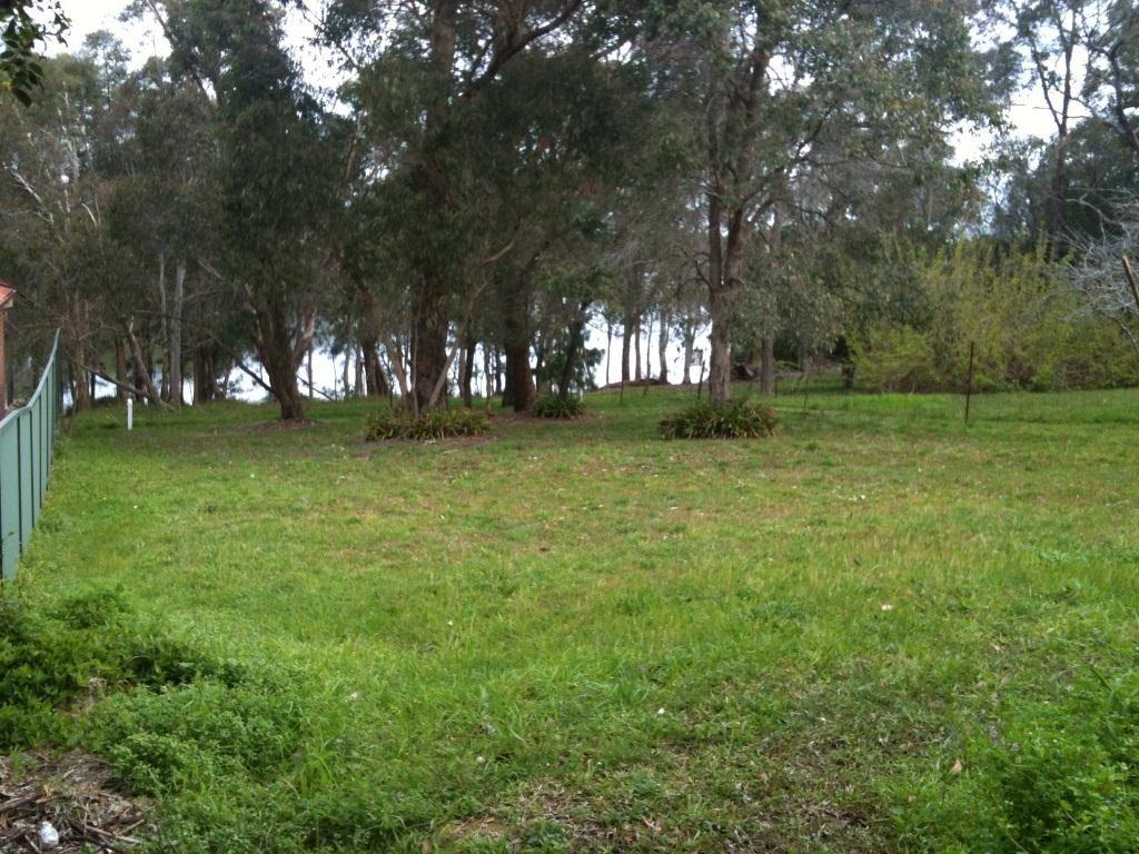 107 Newport Road, Dora Creek NSW 2264, Image 1