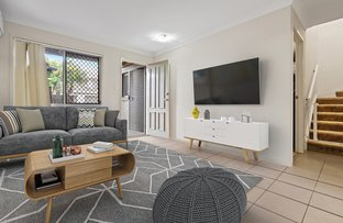 Picture of 23/6-32 University Drive, Meadowbrook QLD 4131