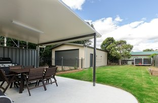 Picture of 62a Wantley Street, Warwick QLD 4370