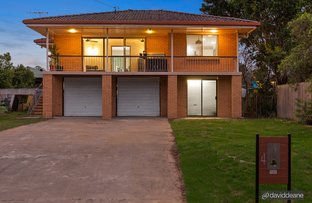Picture of 4 Wordsworth Street, Strathpine QLD 4500