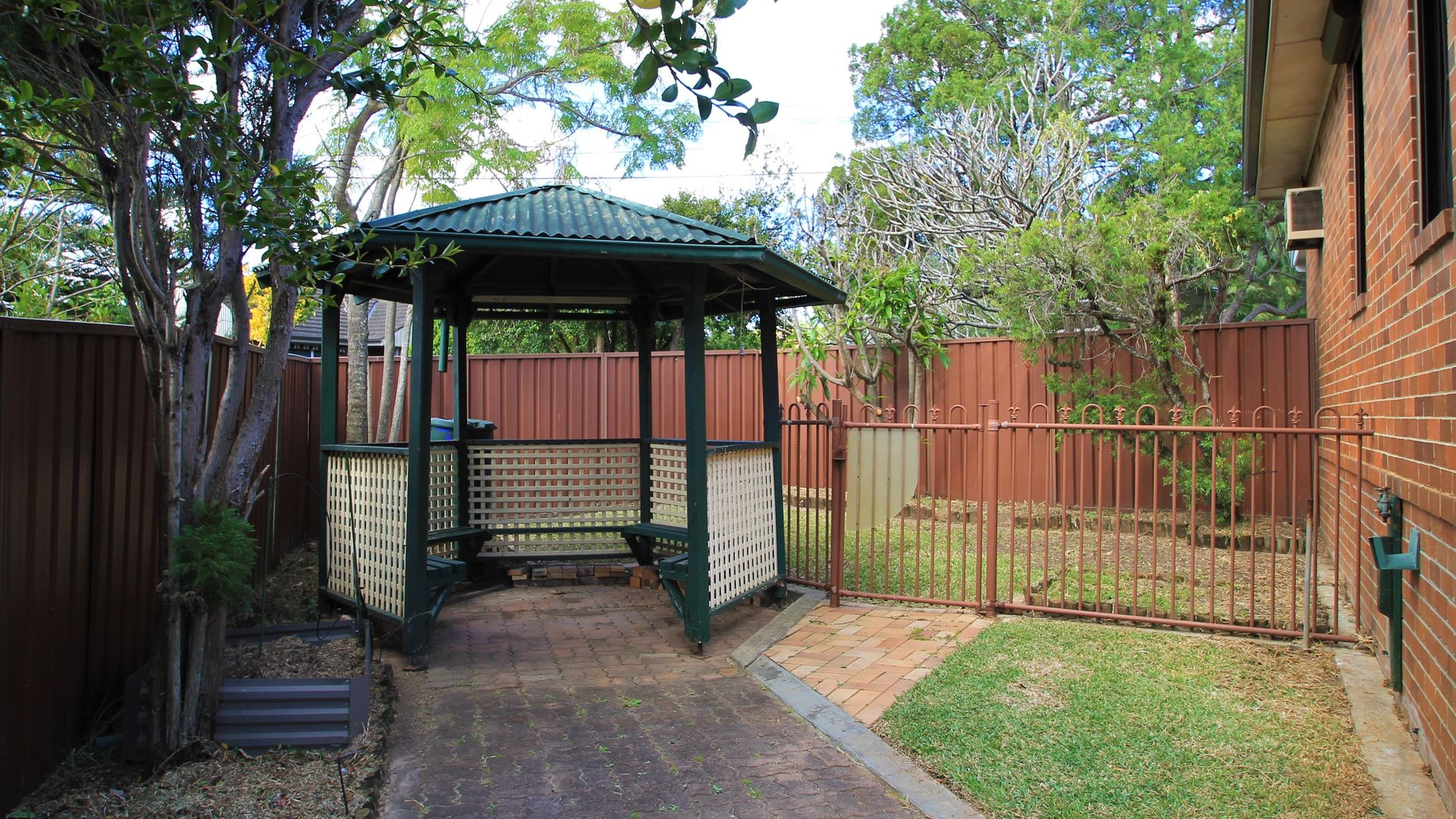 2 Cook Street, North Ryde NSW 2113, Image 7