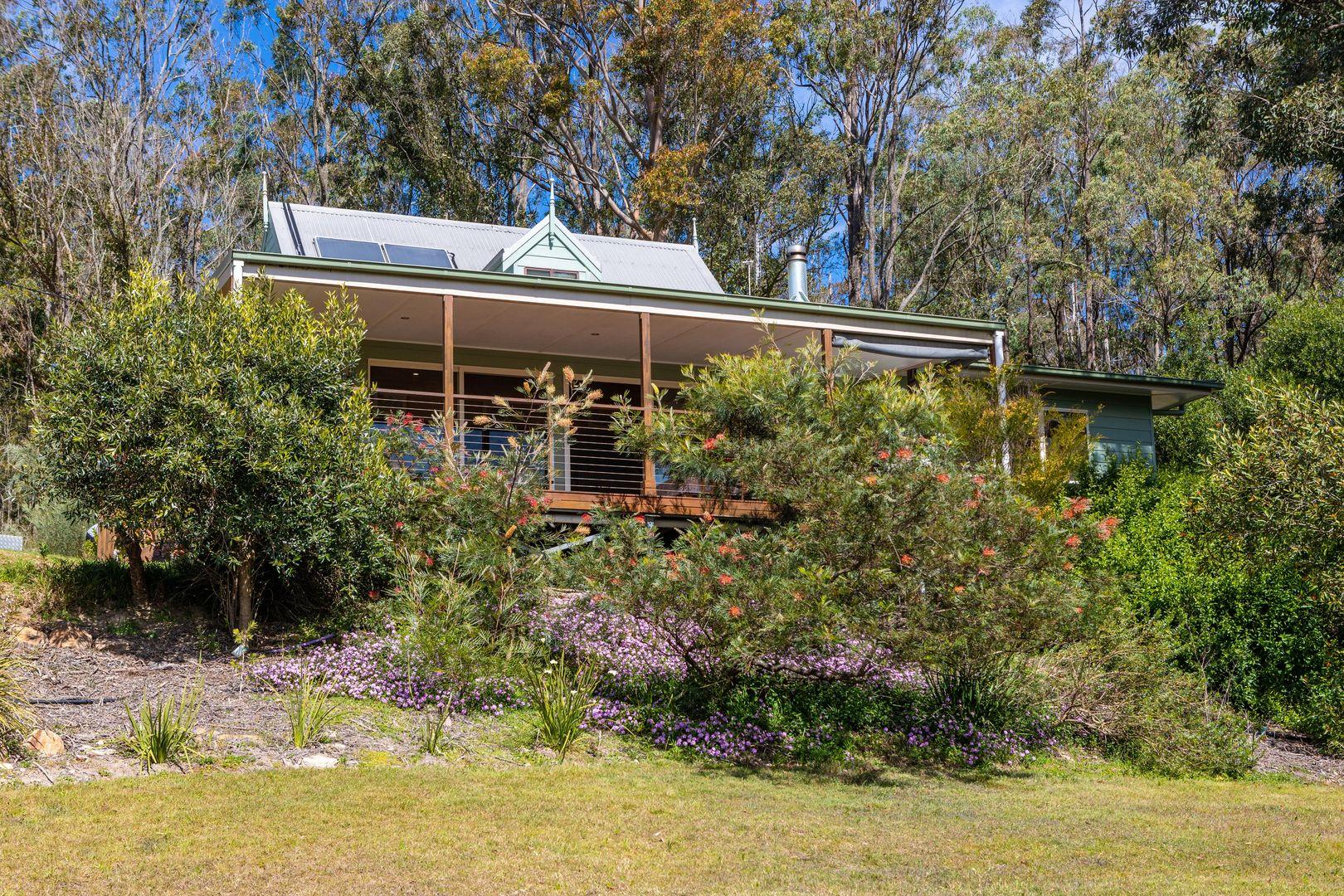 42 Corys Creek Road, Vacy NSW 2421, Image 1