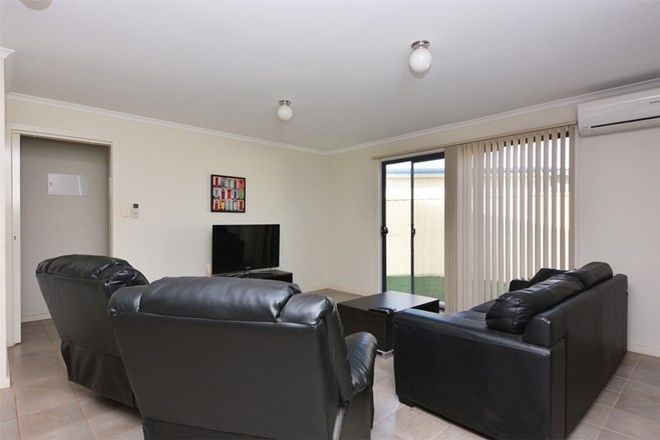 Picture of 3 Barrie Robran Gate, WHYALLA NORRIE SA 5608