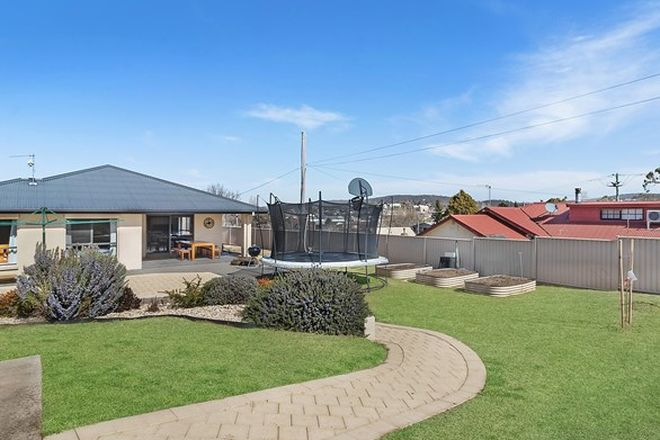 Picture of 27 Harris Street, COOMA NSW 2630