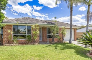 40 Harbord Street, Bonnells Bay NSW 2264