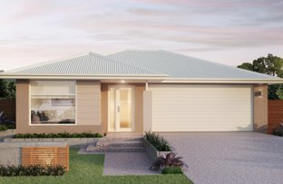 Picture of 14 Boundary Road, Thornlands QLD 4164