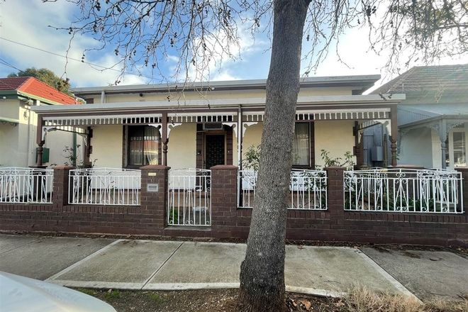 Picture of 13 East Street, TORRENSVILLE SA 5031