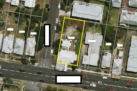 Kedron QLD 4031, Image 2