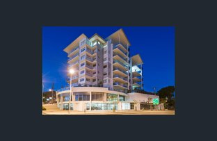 Picture of 705/30 Riverview Tce, Indooroopilly QLD 4068
