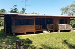 Picture of 234 Stoney Creek Road, Kuranda QLD 4881