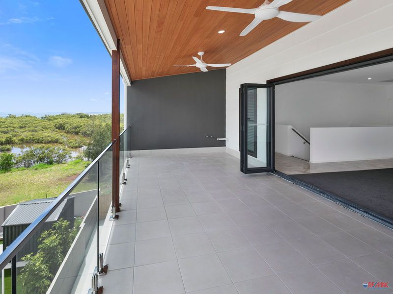 Unit 9 291 Main Road, Wellington Point QLD 4160, Image 1