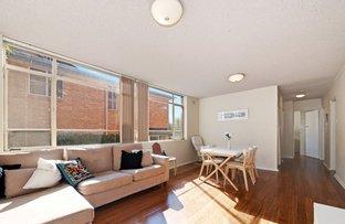 10/11 Hampden Road, Artarmon NSW 2064
