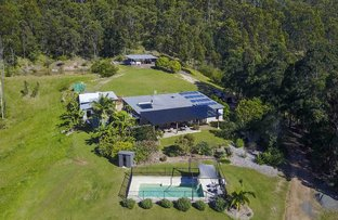 692 Firth Heinz Road, Pillar Valley NSW 2462