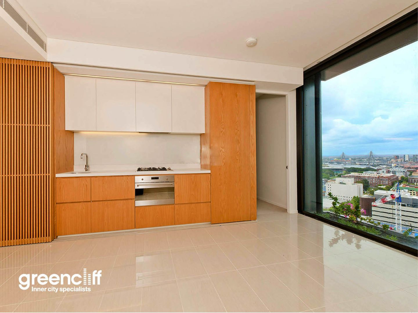 3 Carlton St, Chippendale NSW 2008, Image 1