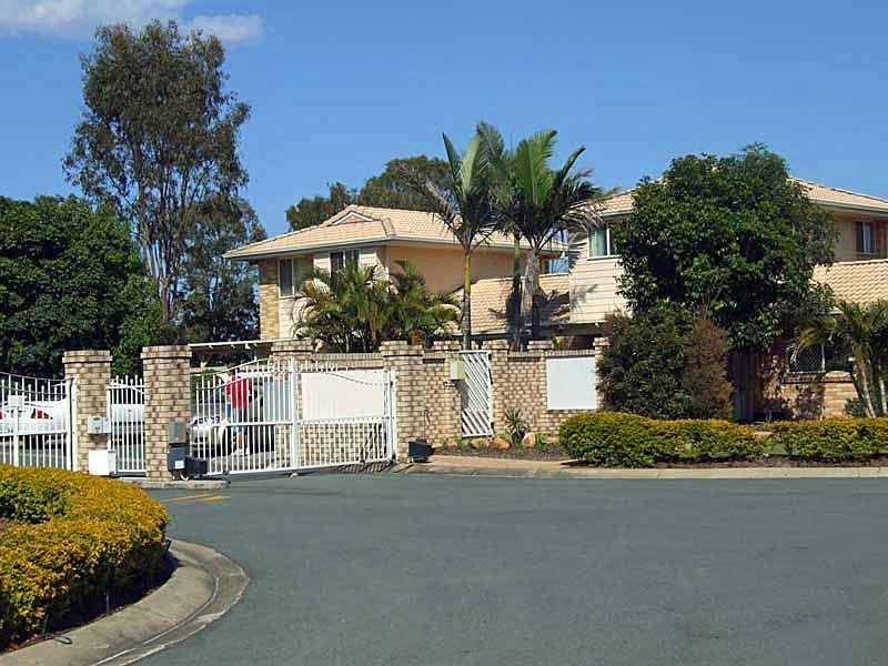 36/40 Bognor Street, Tingalpa QLD 4173, Image 0