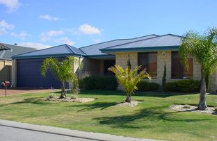 Picture of 11 Boyd Place, Canning Vale WA 6155