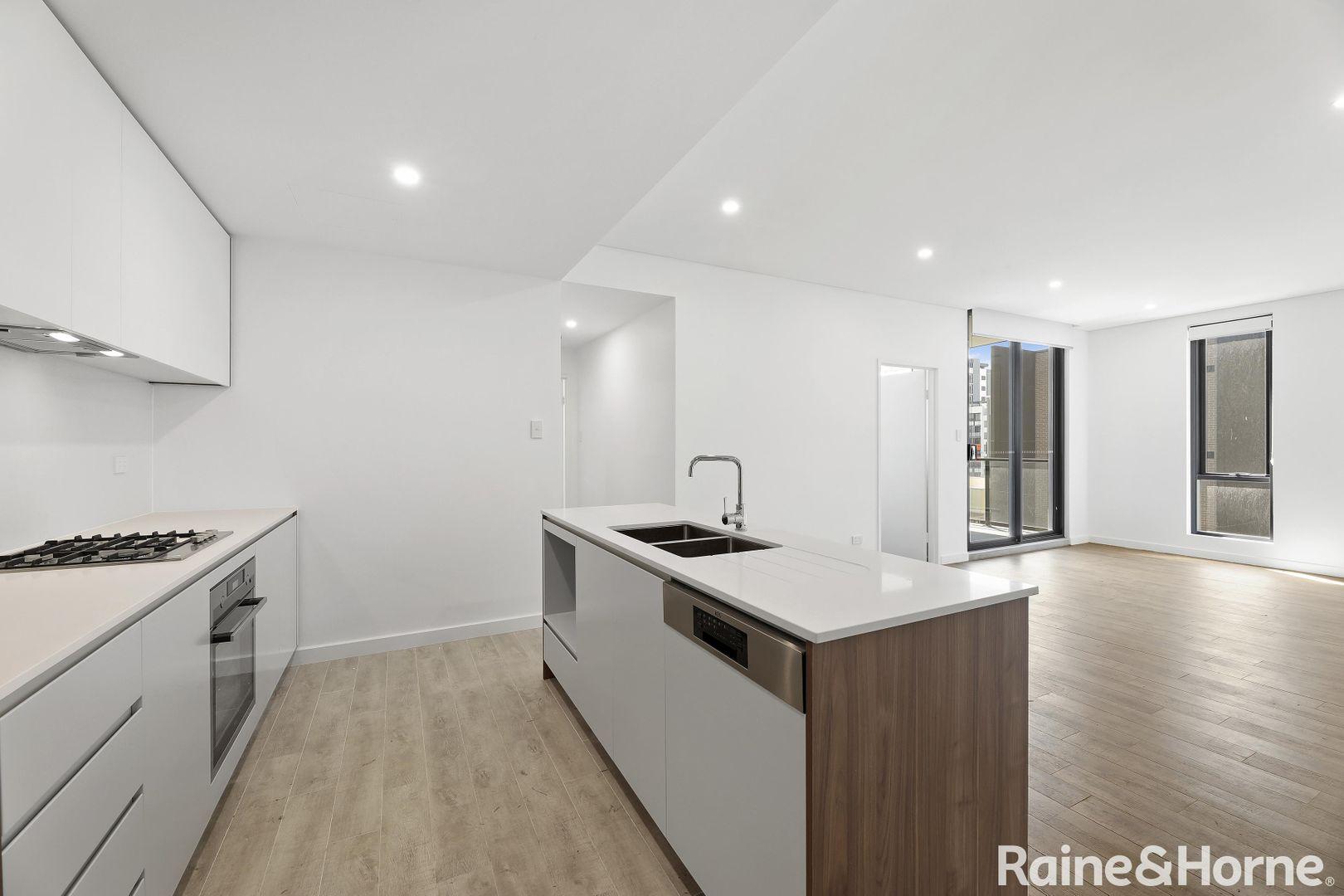 42 Loftus Crescent, Homebush NSW 2140, Image 2