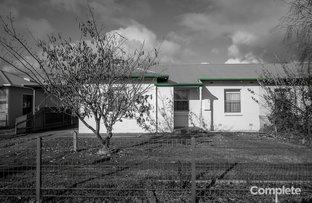 Picture of 13 SCHINKEL STREET, Mount Gambier SA 5290