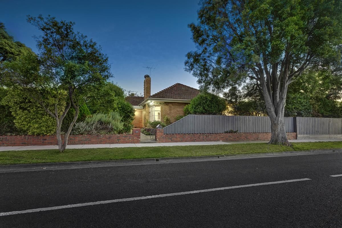 43 Somers Street, Burwood VIC 3125, Image 0