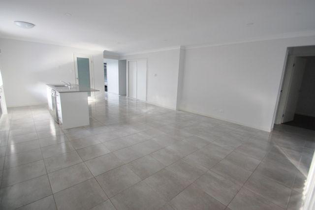 25 Benwerrin Street, Pimpama QLD 4209, Image 0