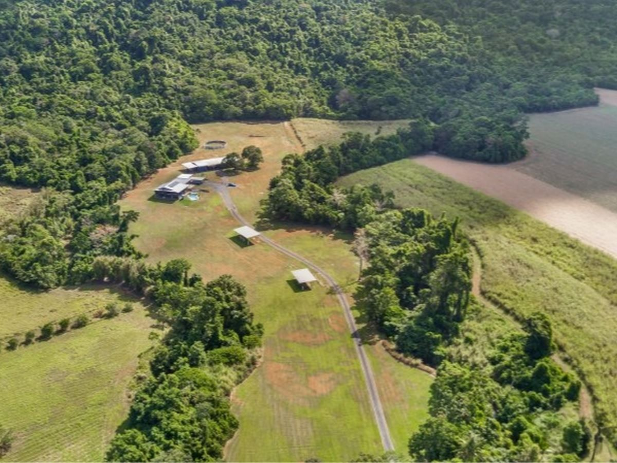 69253 Bruce Highway, Fishery Falls QLD 4871, Image 2