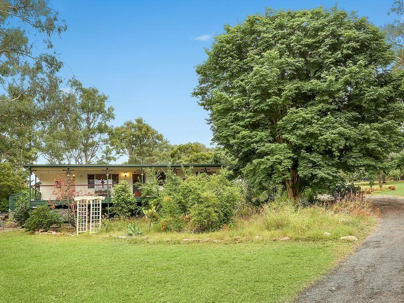 103 Willow Road, Redbank Plains QLD 4301, Image 0