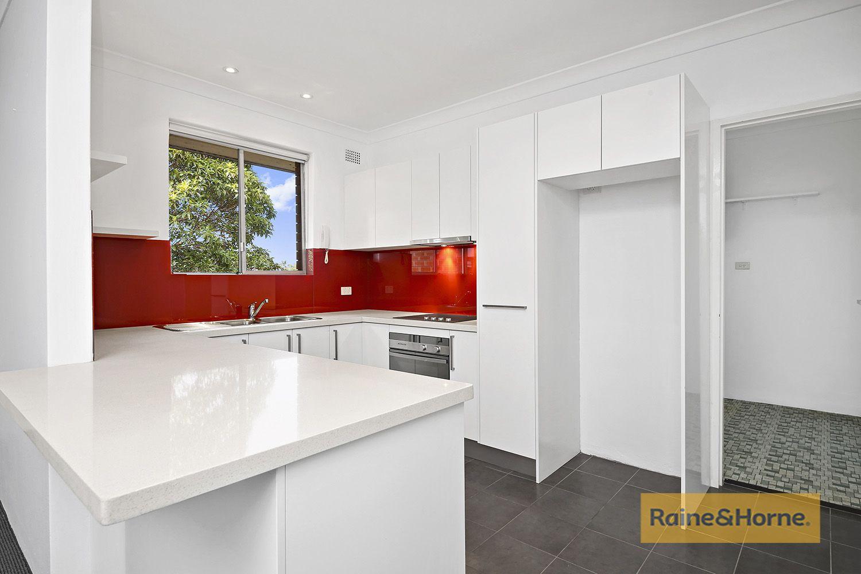 4/2-8 Henson Street, Marrickville NSW 2204, Image 1