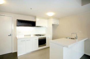 Picture of 406/594 St Kilda Road, Melbourne 3004 VIC 3004