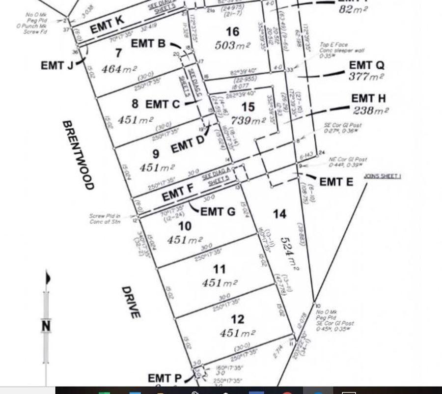 Bundamba QLD 4304, Image 2