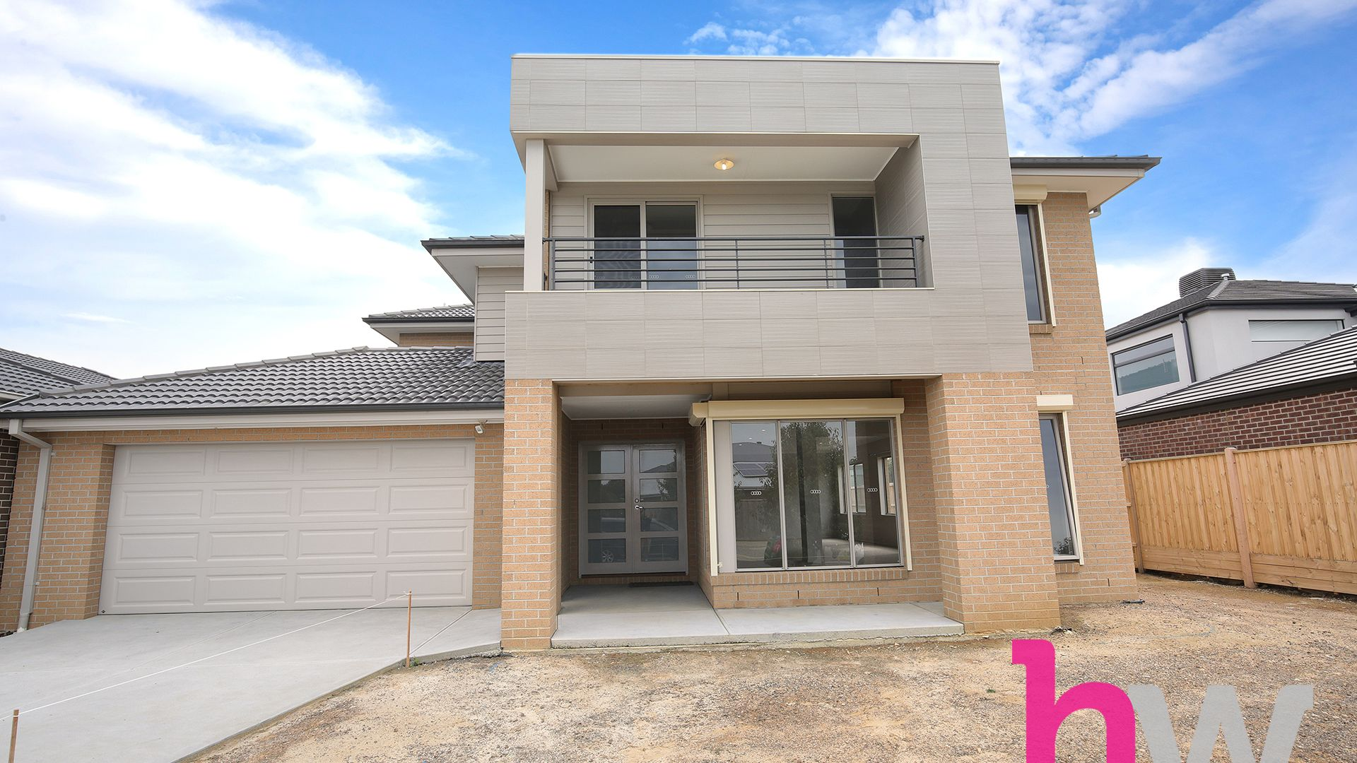 23 Manna Gum Drive, Mount Duneed VIC 3217, Image 1