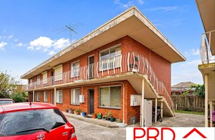 Picture of 9/28 Ridley Street, Albion VIC 3020