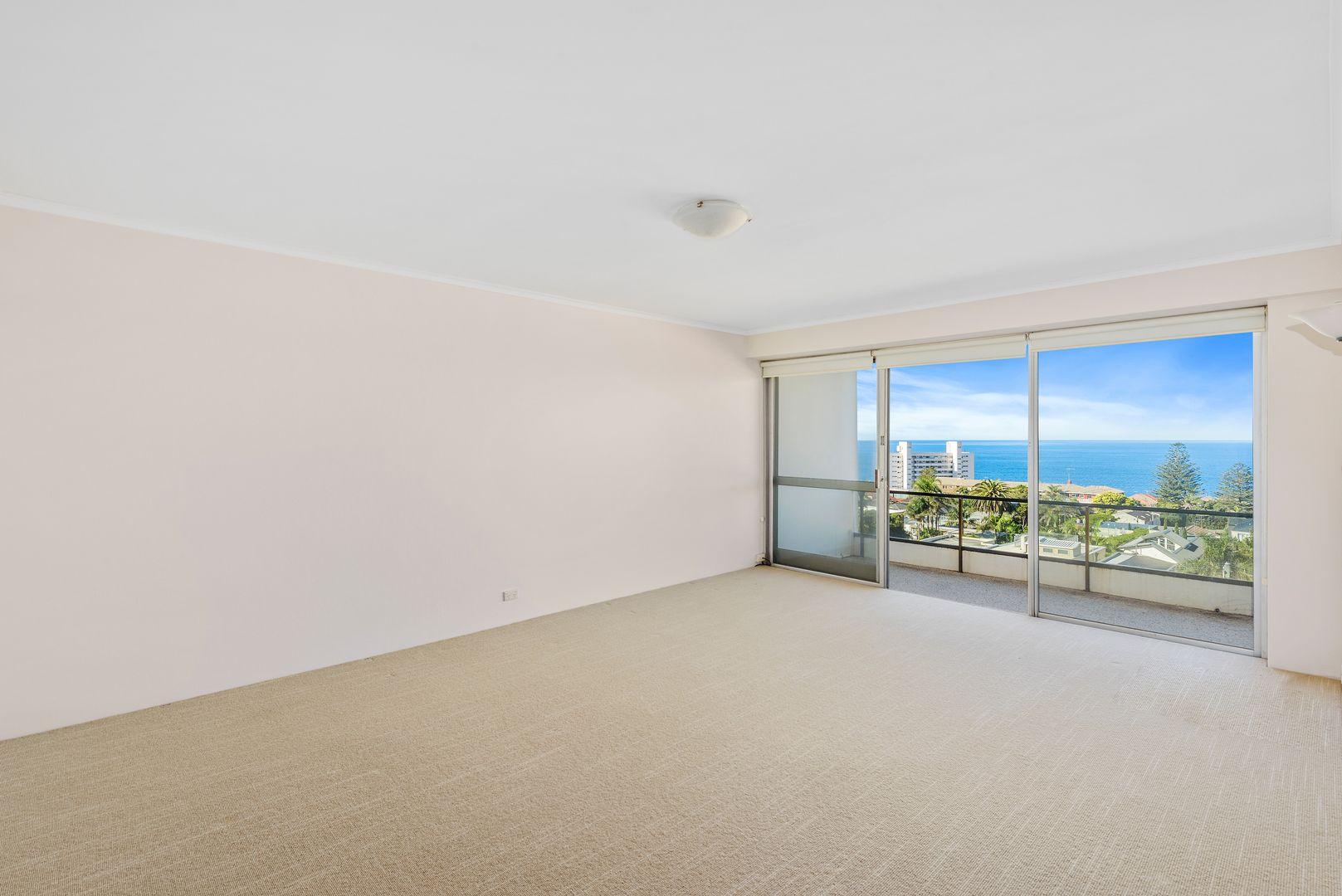 6/2 Oceanview Avenue, Vaucluse NSW 2030, Image 0