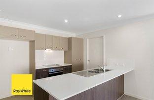 Picture of 12 Vista Crescent, Pimpama QLD 4209