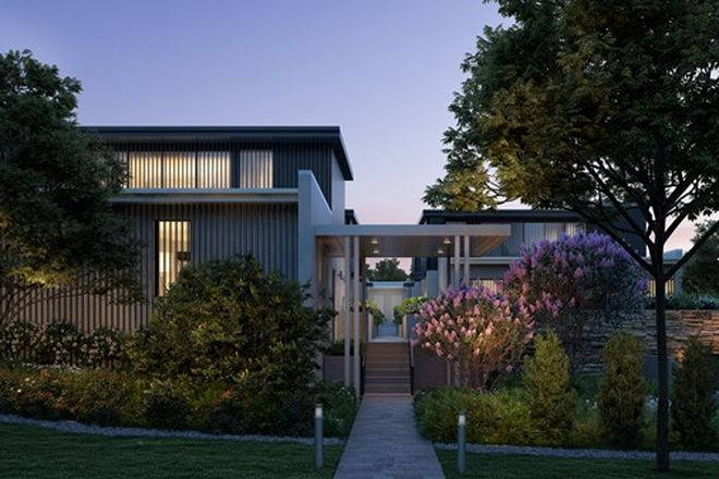 Picture of 116-118 Junction Road, WAHROONGA NSW 2076