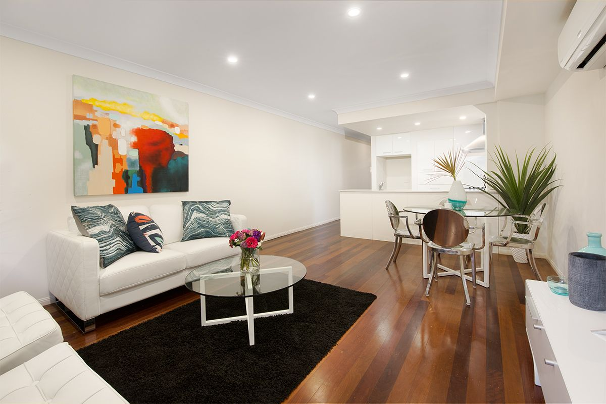 7/59 Swan Street, Gordon Park QLD 4031, Image 2