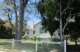 Picture of 30 Vision Street, Chadstone VIC 3148