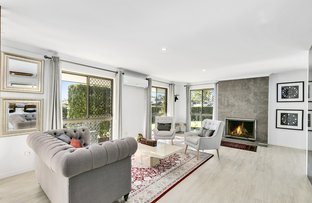 Picture of 37 Cottesloe Drive, Robina QLD 4226