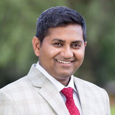 Miraz Hossain, Sales representative
