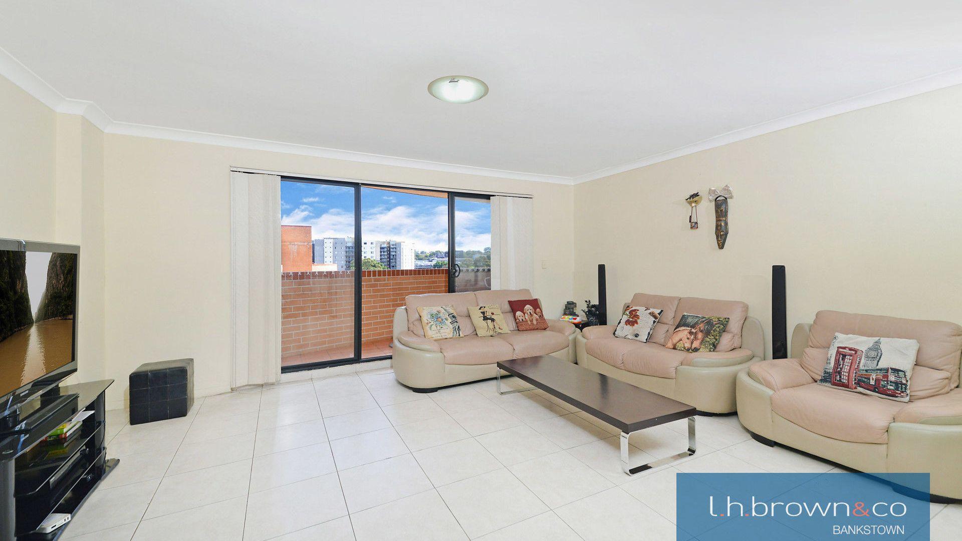 7-9 Cross Street, Bankstown NSW 2200, Image 2