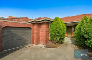 Picture of 2/85 Cuthbert Road, Reservoir VIC 3073