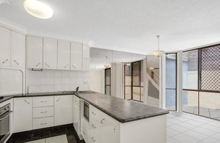 Picture of 10/51 Bauer Street, Southport QLD 4215