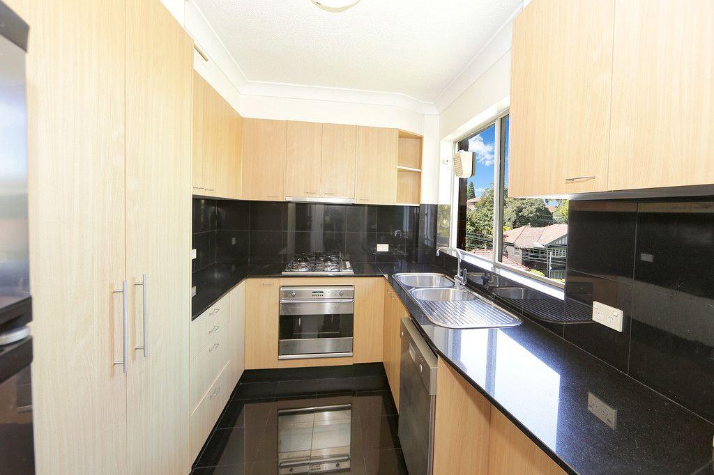 5/118 Ben Boyd Road, Neutral Bay NSW 2089, Image 1