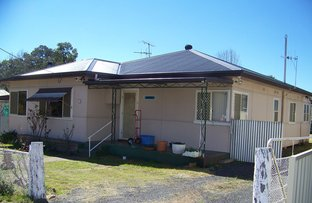 Picture of 7 Charles Street, Coonabarabran NSW 2357