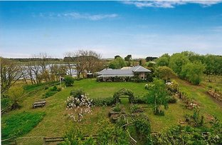 Picture of 899 Stonefield Lane, Penshurst VIC 3289